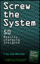 50 Insights
