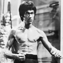 3 Bruce Lee quotes for limitless life