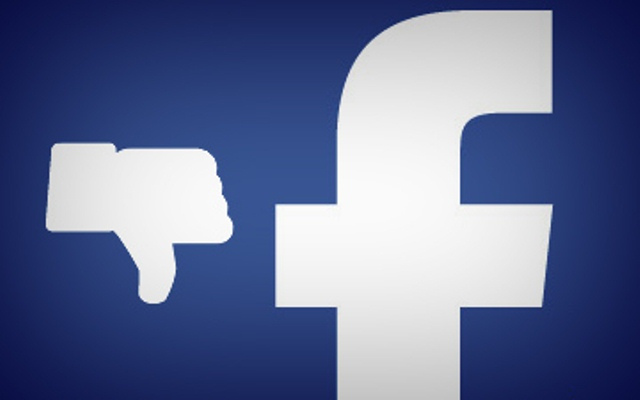 Is Setting up a Facebook 'Fan Page' a Waste of your Time?