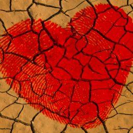 Lessons learned from Heartbreak