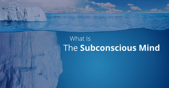 How to Use the Power of your Subconscious Mind